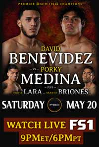 benavidez-vs-medina-full-fight-video-poster-2017-05-20