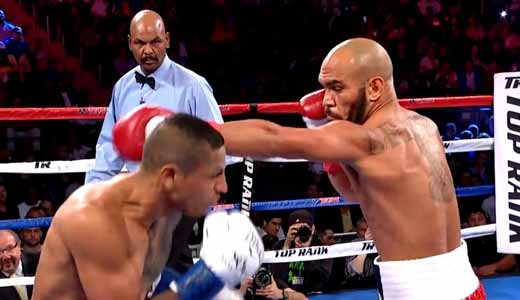 best-boxing-ko-year-beltran-vs-maicelo-full-fight-video-2017