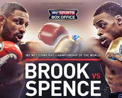 brook-vs-spence-full-fight-video-poster-2017-05-27