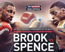 brook-vs-spence-full-fight-video-poster-2017-05-27