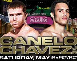 canelo-alvarez-vs-chavez-full-fight-video-poster-2017-05-06