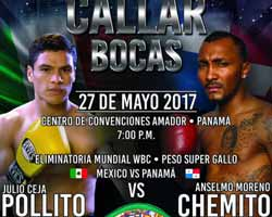 ceja-vs-moreno-full-fight-video-poster-2017-05-27