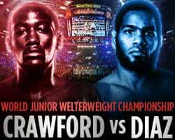 crawford-vs-diaz-full-fight-video-poster-2017-05-20