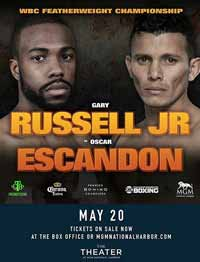 dirrell-vs-uzcategui-full-fight-video-poster-2017-05-20