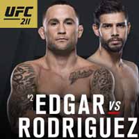 edgar-vs-rodriguez-full-fight-video-ufc-211-poster