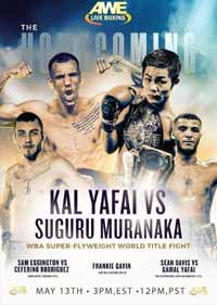 eggington-vs-rodriguez-full-fight-video-poster-2017-05-13