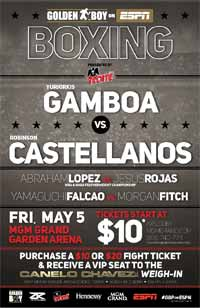 gamboa-vs-castellanos-full-fight-video-poster-2017-05-05