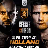 gerges-vs-hron-full-fight-video-glory-41-poster