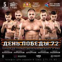 gradovich-vs-berrio-full-fight-video-poster-2017-05-05