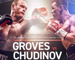 groves-vs-chudinov-full-fight-video-poster-2017-05-27