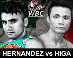 hernandez-vs-higa-full-fight-video-poster-2017-05-20