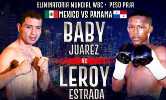 juarez-vs-estrada-full-fight-video-poster-2017-05-27