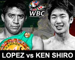 ken-shiro-vs-lopez-full-fight-video-poster-2017-05-20
