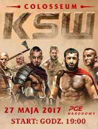 khalidov-vs-mankowski-full-fight-video-ksw-39-poster