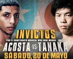 kosei-tanaka-vs-acosta-full-fight-video-poster-2017-05-20