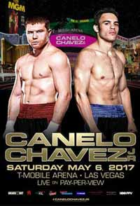 lemieux-vs-reyes-full-fight-video-poster-2017-05-06