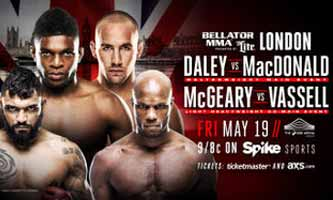 macdonald-vs-daley-full-fight-video-bellator-179-poster