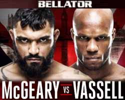 mcgeary-vs-vassell-full-fight-video-bellator-179-poster