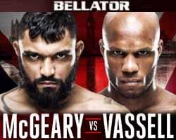 mcgeary-vs-vassell-full-fight-video-bellator-179-poster