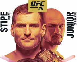 miocic-vs-dos-santos-2-full-fight-video-ufc-211-poster