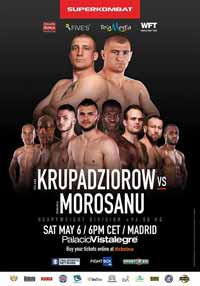 morosanu-vs-krupadziorow-full-fight-video-superkombat-wgp-02-2017-poster
