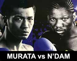 ndam-vs-murata-full-fight-video-poster-2017-05-20
