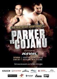 parker-vs-cojanu-full-fight-video-poster-2017-05-06