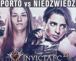 porto-vs-niedzwiedz-full-fight-video-invicta-fc-23-poster