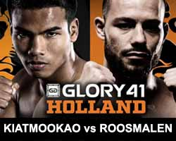 roosmalen-vs-kiatmookao-full-fight-video-glory-41-poster