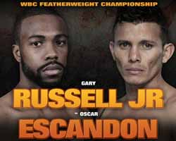 russell-vs-escandon-full-fight-video-poster-2017-05-20