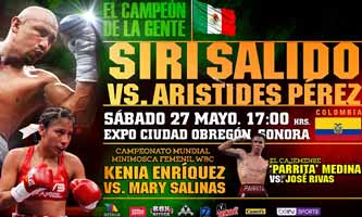 salido-vs-perez-full-fight-video-poster-2017-05-27