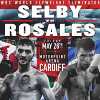 selby-vs-rosales-full-fight-video-poster-2017-05-26