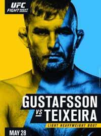 ufc-fight-night-109-poster-gustafsson-vs-teixeira