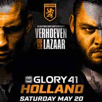verhoeven-vs-lazaar-full-fight-video-glory-41-poster