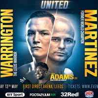 warrington-vs-martinez-full-fight-video-poster-2017-05-13