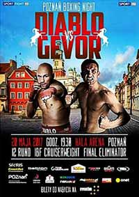 wlodarczyk-vs-gevor-full-fight-video-poster-2017-05-20