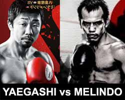 yaegashi-vs-melindo-full-fight-video-poster-2017-05-21
