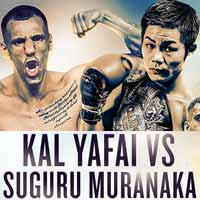 yafai-vs-muranaka-full-fight-video-poster-2017-05-13