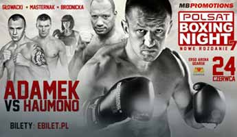 adamek-vs-haumono-full-fight-video-poster-2017-06-24