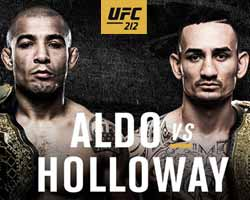 aldo-vs-holloway-full-fight-video-ufc-212-poster