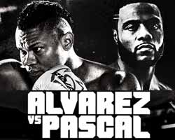 alvarez-vs-pascal-full-fight-video-poster-2017-06-03
