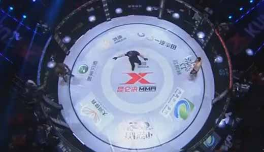 best-mma-ko-year-2017-salikhov-vs-guillard-full-fight-video-kunlun-fight-12-koty