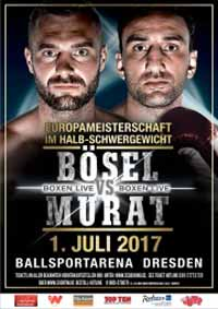 boesel-vs-murat-full-fight-video-poster-2017-07-01