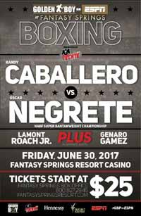 caballero-vs-negrete-vs-frias-full-fight-video-poster-2017-06-30