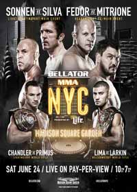 chandler-vs-primus-full-fight-video-bellator-180-poster