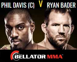 davis-vs-bader-2-full-fight-video-bellator-180-poster