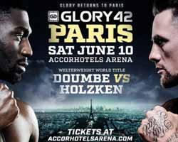 doumbe-vs-holzken-2-full-fight-video-glory-42-poster