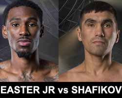 easter-vs-shafikov-full-fight-video-poster-2017-06-30