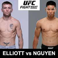 elliott-vs-nguyen-full-fight-video-ufc-fight-night-110-poster
