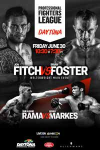 fitch-vs-foster-full-fight-video-pfl-daytona-poster